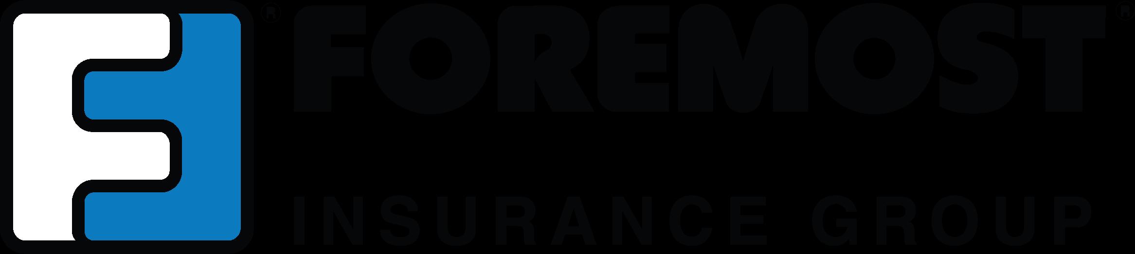 1578166865_foremost_logo