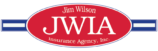 Jim Wilson Insurance Agency