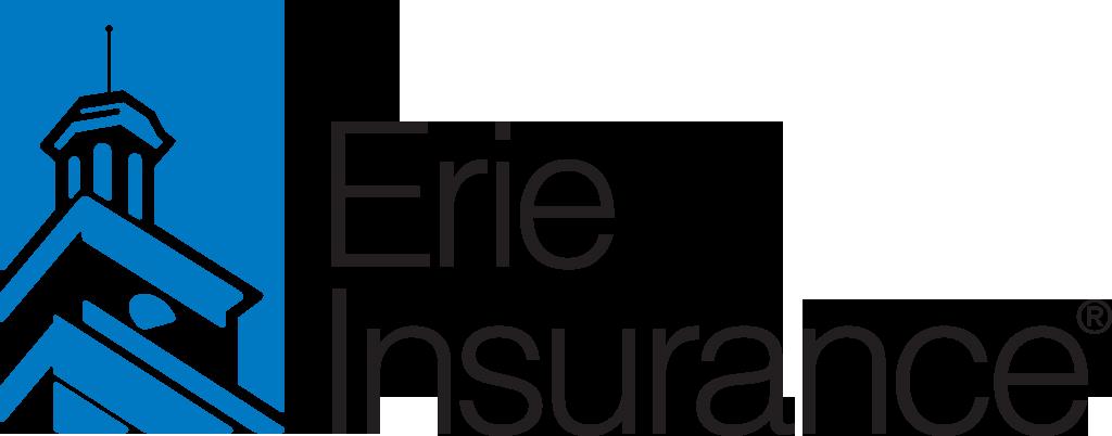 erie-logo
